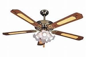 Modern ceiling fan malaysia d in