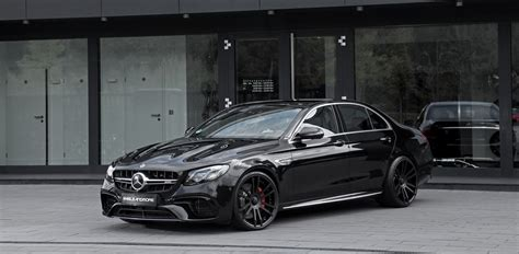 mercedes tuning wheelsandmore presents tuning program for w213 mercedes e