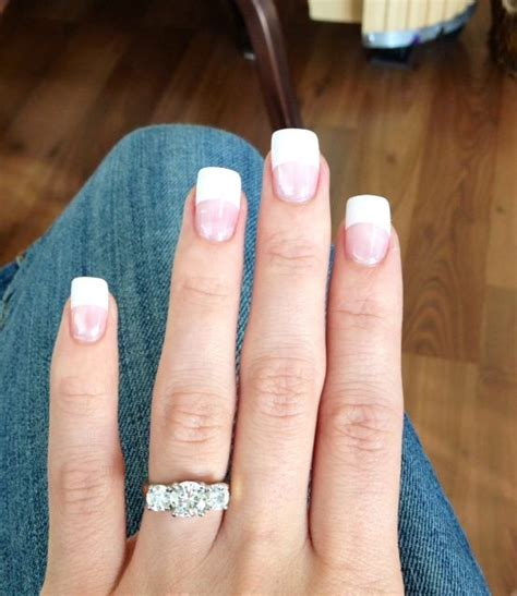 cool wedding ring   stone rings  wedding bands