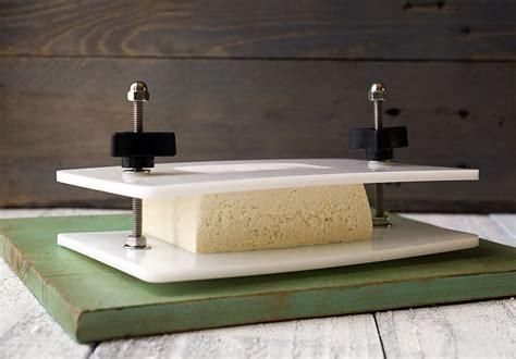 how to press tofu pineapple bbq tofu a delicious dinner vegetarian mamma