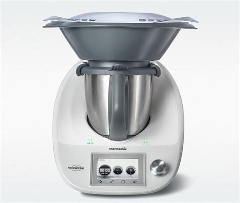 Thermomix Neues Modell 2014 thermomix releases new model globally with no warning