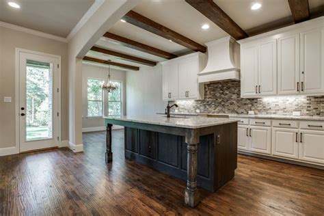 accessible beige kitchen cabinets rustic sherwin williams accessible beige copper farm style
