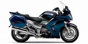 2006 Yamaha Fjr1300 Motorcycle Repair Service Manual Pdf