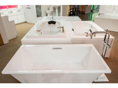 kohler kitchen bathroom products   plumbing