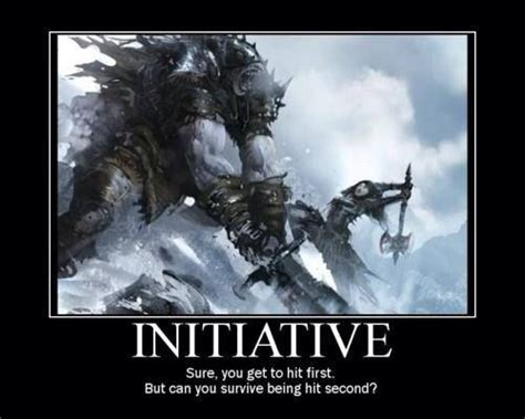Tabletop Rpg Memes - 128 best images about dungeons dragons humor stuff on pinterest community dungeons and