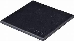 Spiegel 40 X 40 : ms20 dec40x40sw ms 20 abdeckkappe 40 x 40 schwarz bei reichelt elektronik ~ Bigdaddyawards.com Haus und Dekorationen