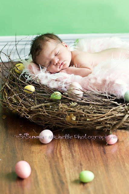 images  easter photography  pinterest
