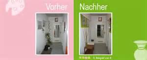 wohnideen korridor bilder wohnideen schmalen korridor furthere info