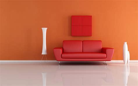 Furniture Wallpaper by Trendy Wallpaper 183 Wallpapertag