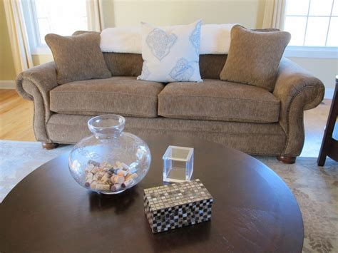 living room coffee table decorating ideas living room coffee table decorating ideas to liven up