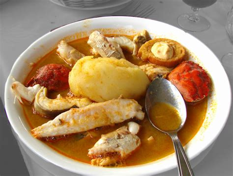 cuisine marseillaise marseille bouillabaisse provence plat typique