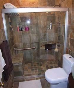 beautiful salle de bain petite surface 2m2 contemporary With amenagement petite salle de bain 2m2