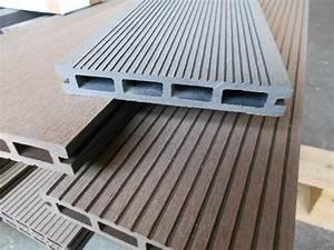 Terrassendielen Wpc Erfahrungen : terrassendielen wpc test bambus wpc anthrazit belastung test erfahrung wpc terrassendielen ~ Watch28wear.com Haus und Dekorationen