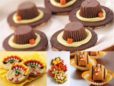 cuisiner pour les enfants thanksgiving recipes for stuff my