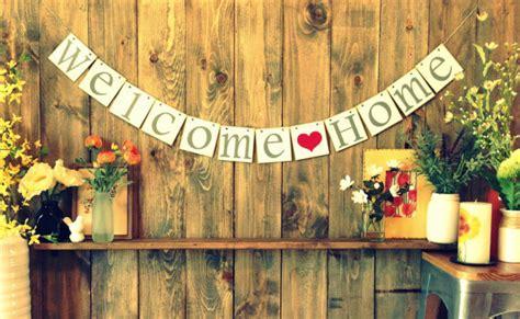 5 Great Housewarming Gift Ideas