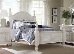 Havertys Bedroom Set by Pin By D Jackson On Girls Bedroom Pinterest