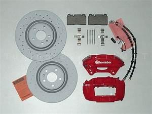 A6 4g Bremssattel : bremsanlage 345 x 30 mm f r audi a6 4g und a7 4g mit ~ Kayakingforconservation.com Haus und Dekorationen