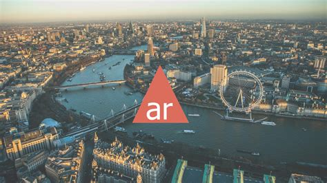 arb architect contract planning  tender london haus