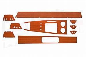 Veneer Kit 1750 Gtv
