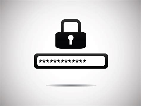 choisir un mot de passe votre mot de passe est il s 233 curis 233 jiga