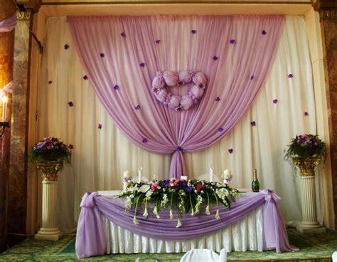minimalist small kerala wedding room decorations