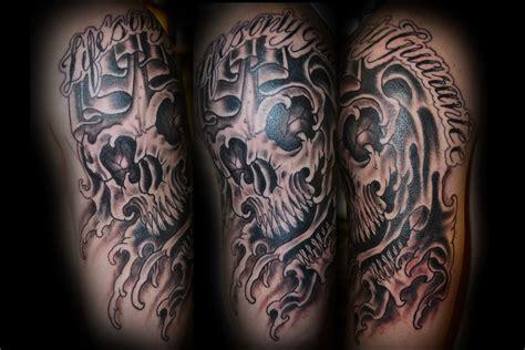 El Paso Ink Master