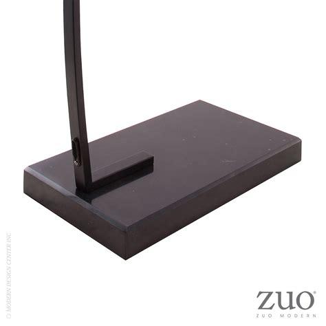 Vortex Floor L Black 50074 Zuo Mod