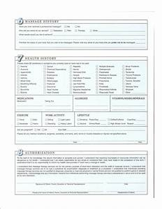 1000  Images About Paper Work On Pinterest