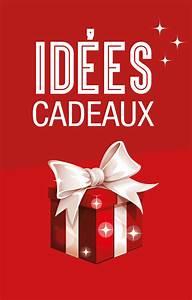 Idée Cadeau Cuisine : j ai une id e cadeau noel exquise pour ma mamie ~ Melissatoandfro.com Idées de Décoration