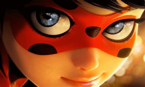 Maybe you would like to learn more about one of these? Miraculous: Las aventuras de Ladybug temporada 3 - DEGUATE.com