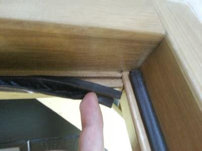 garage door frame weather seal weatherproofing wooden front doors modern doors