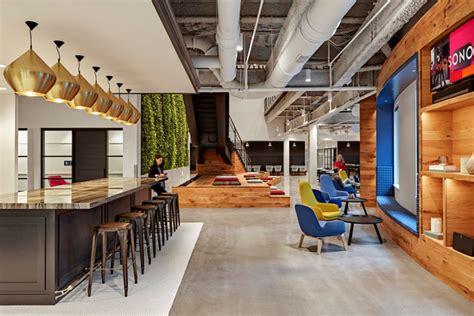 ia interior architects sonos offices by ia interior architects boston