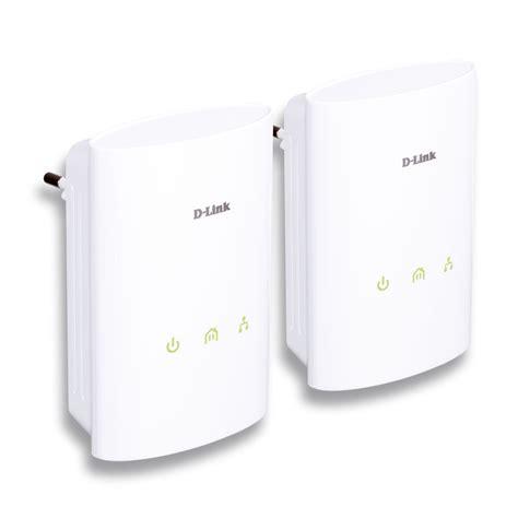 bureau tp d link dhp 307 pack de 2 adaptateurs cpl homeplug av