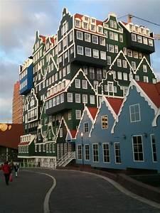 Häuser In Holland : bild 9 aus beitrag mit rad und boot durch holland ~ Watch28wear.com Haus und Dekorationen