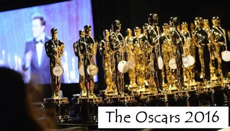 Abc oscars Red Carpet 2017 Live Stream oscars Awards 2017 Live Streaming Online Should Baseboards Be Installed Before Carpet Red Best Dressed Anemones One Little Rock Clean Stains By Hand Inn Motel Cleaning Flower Mound Tx Honey Do