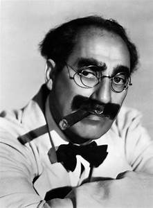 Groucho Marx wallpapers, Celebrity, HQ Groucho Marx ...