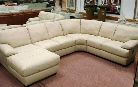 natuzzi leather sofa and loveseat natuzzi leather sofas and sectionals hereo sofa