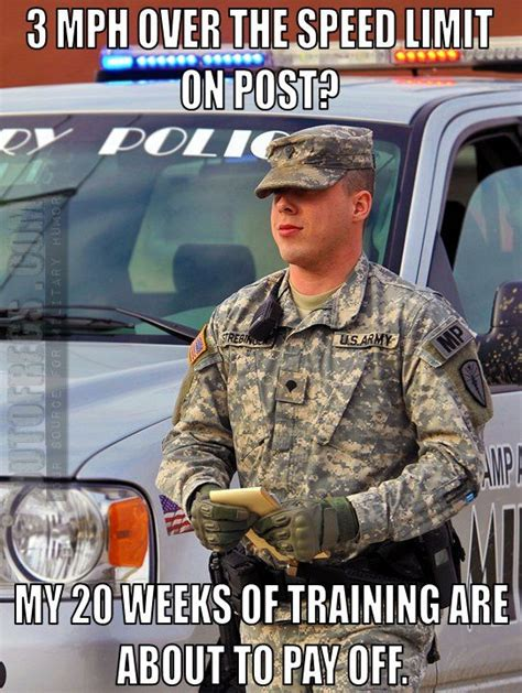 Army Navy Memes - outofregs archives military police military humor pinterest military military humor