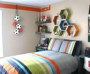 12, Years, Old, Bedroom, Ideas, Year, Old, Boy, Bedroom, Ideas, Teenage, Boys, Room, Decorating, Small, Paint