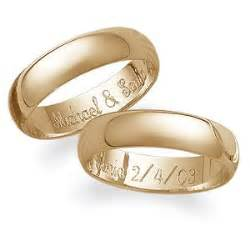 sell wedding ring the most expensive wedding ring sell gold wedding rings