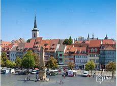 Erfurt Vacation rentals, Erfurt rentals – IHA by Owner