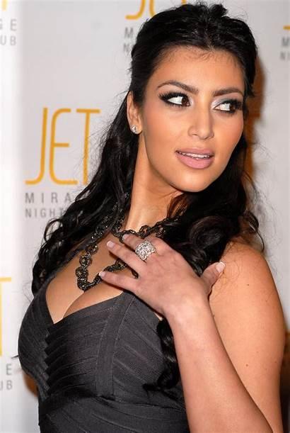Kim Kardashian Boob Graham Heather Boobs Wild