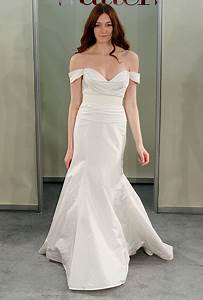 Wedding dresses san diego plus size high cut wedding dresses for Wedding dresses san diego