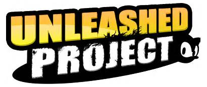 Unleashed Project Sonic Generations Mod Mods V1