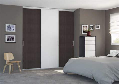 placards chambre placard moderne chambre portes de placard en bois de
