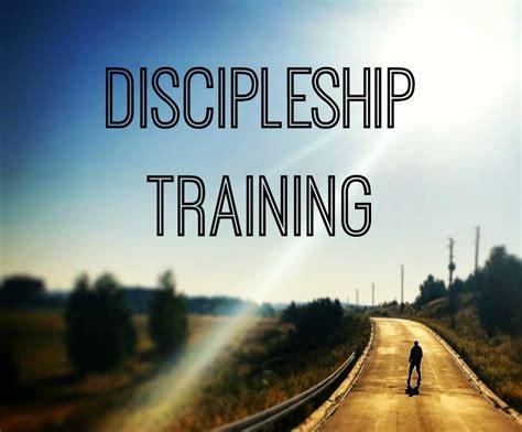 messianic video seminars
