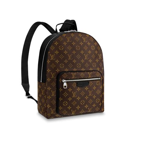 www louisvuitton de josh monogram macassar bags louis vuitton