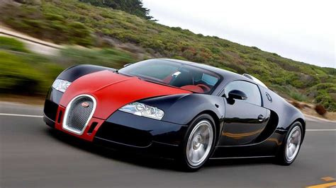 These include the bugatti veyron, as well as the bugatti chiron. The Real Cost Behind Owning a Bugatti Veyron Revealed: Video