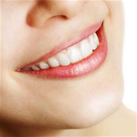 hellenic dental clinic dentists dubai