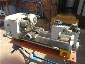 lathe  woodworking tools  south africa junk mail